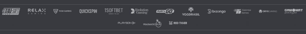 editeurs de jeux tortuga casino